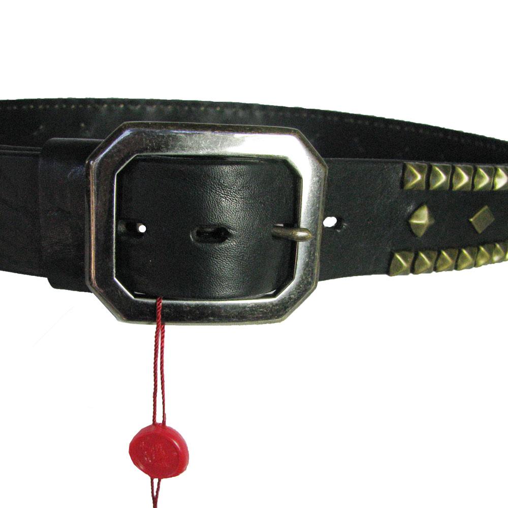 designer belts mens sale  mens single prong designer