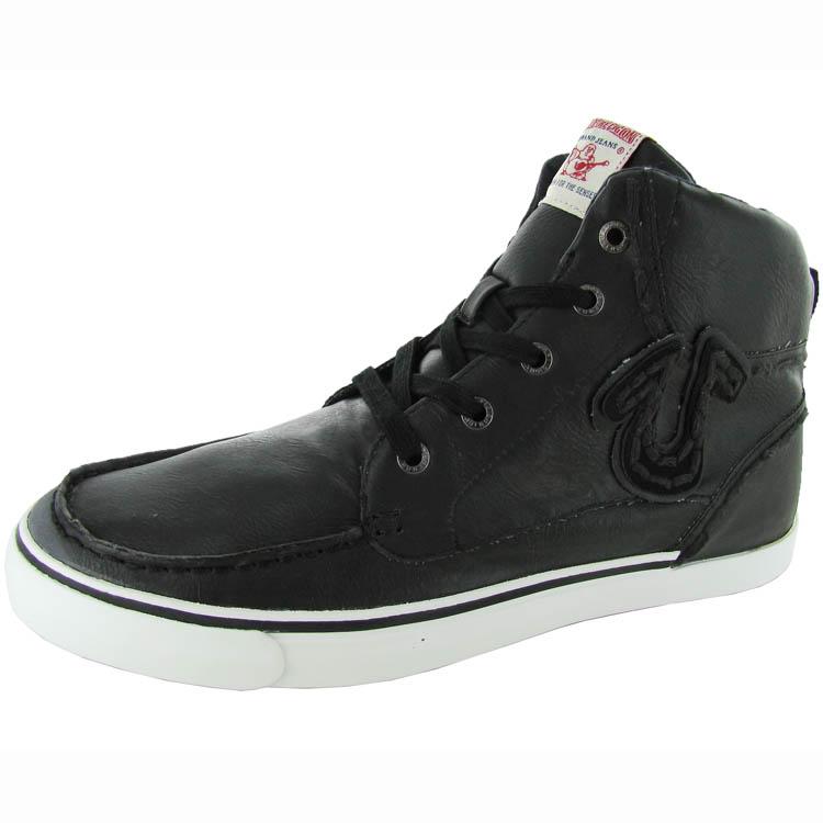 true religion shoes for 28 images true religion mens