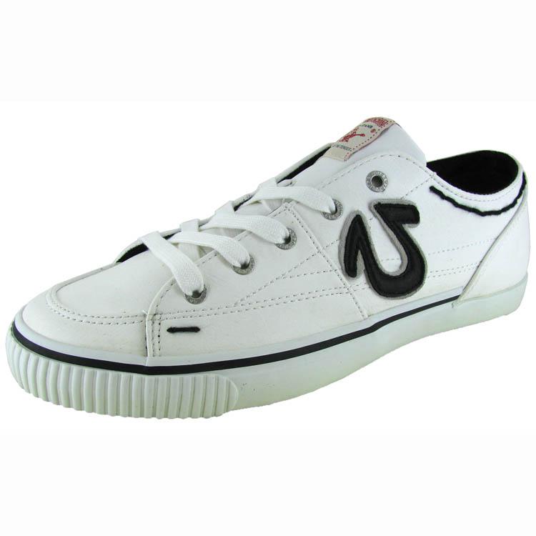 true religion men hanabel l low sneaker shoe ebay