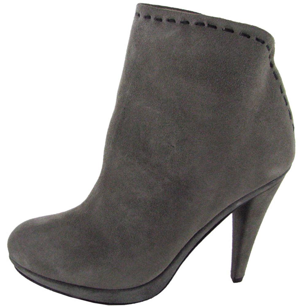 true religion womens beatriz suede ankle boot ebay