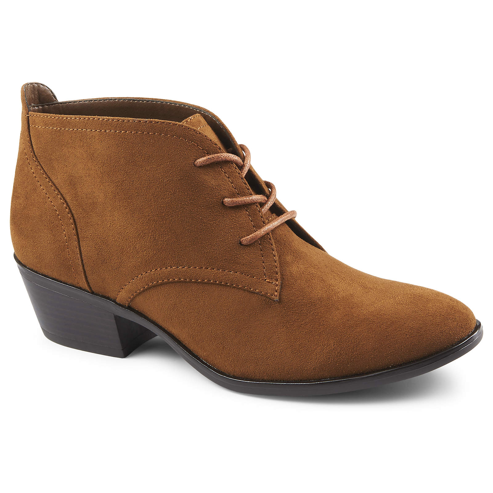 SHOPBOP - Booties FASTEST FREE SHIPPING WORLDWIDE on Booties & FREE EASY RETURNS. hidden honeypot link. Shop Men's Shop Men's Fashion at Jewel Detailed Pointy Toe Ankle Booties $ $ $ Tibi Joe Short Booties $ $ $ Tibi .