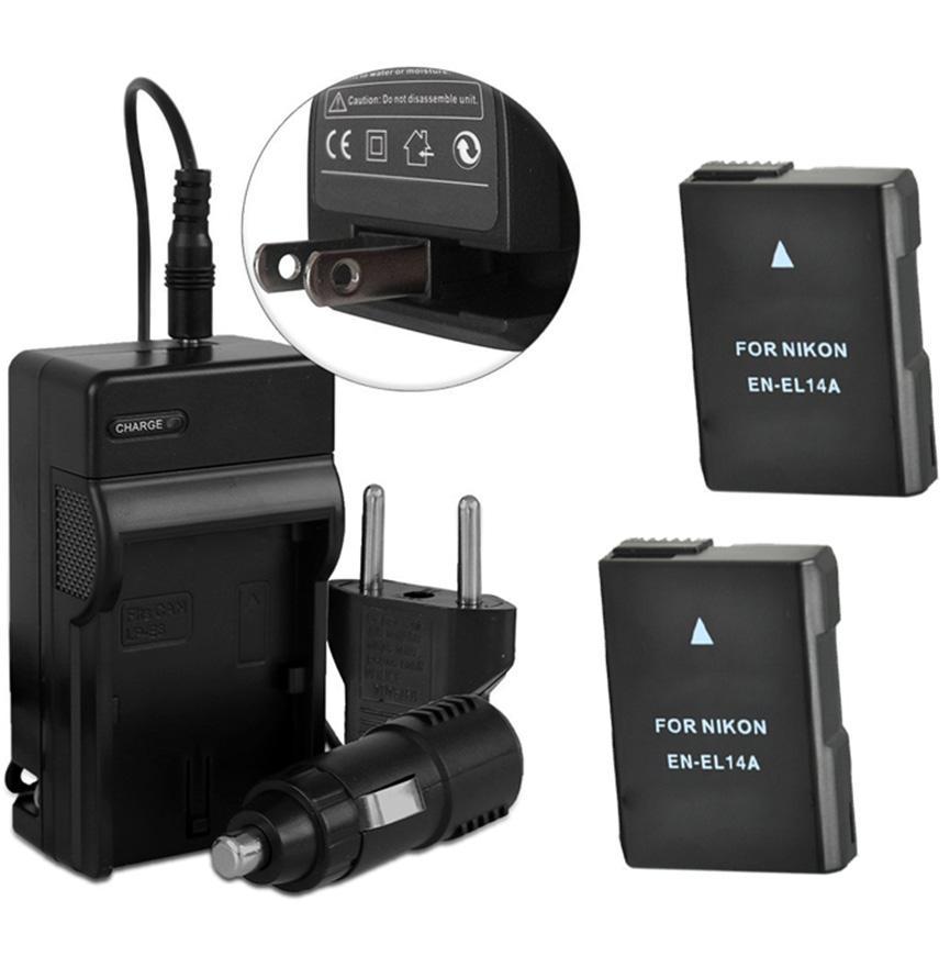 Mah charger fuse box hood wiring diagram