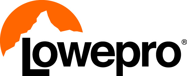 logo logo 标志 设计 矢量 矢量图 素材 图标 609_248
