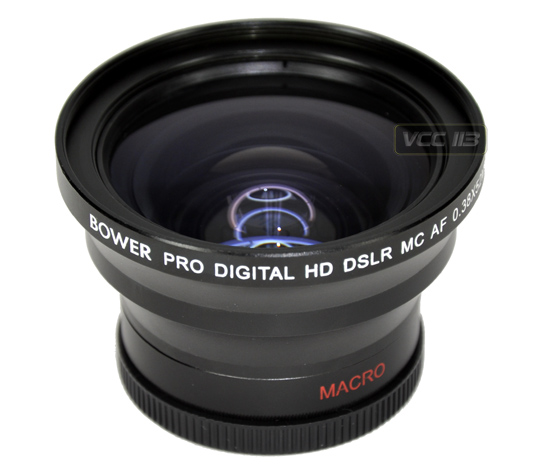 canon 18 55 macro lens manual pdf