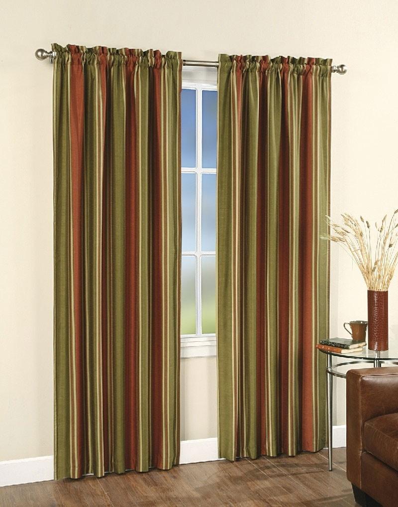 details about silk curtains curtains taffeta curtains from star silk ...