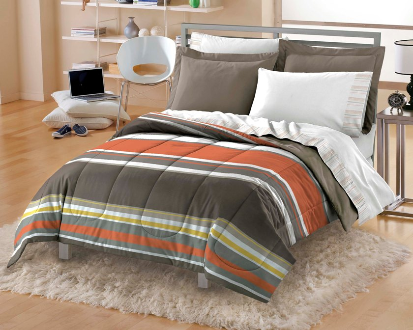 Nautical Bed In A Bag 28 Images 17 Best Images About Coastal Bedding On Pinterest Red Blue