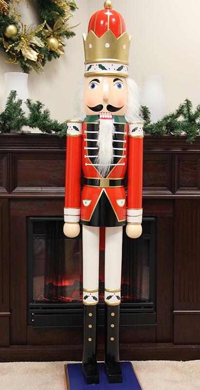 Christmas Yard Decorations Wholesale