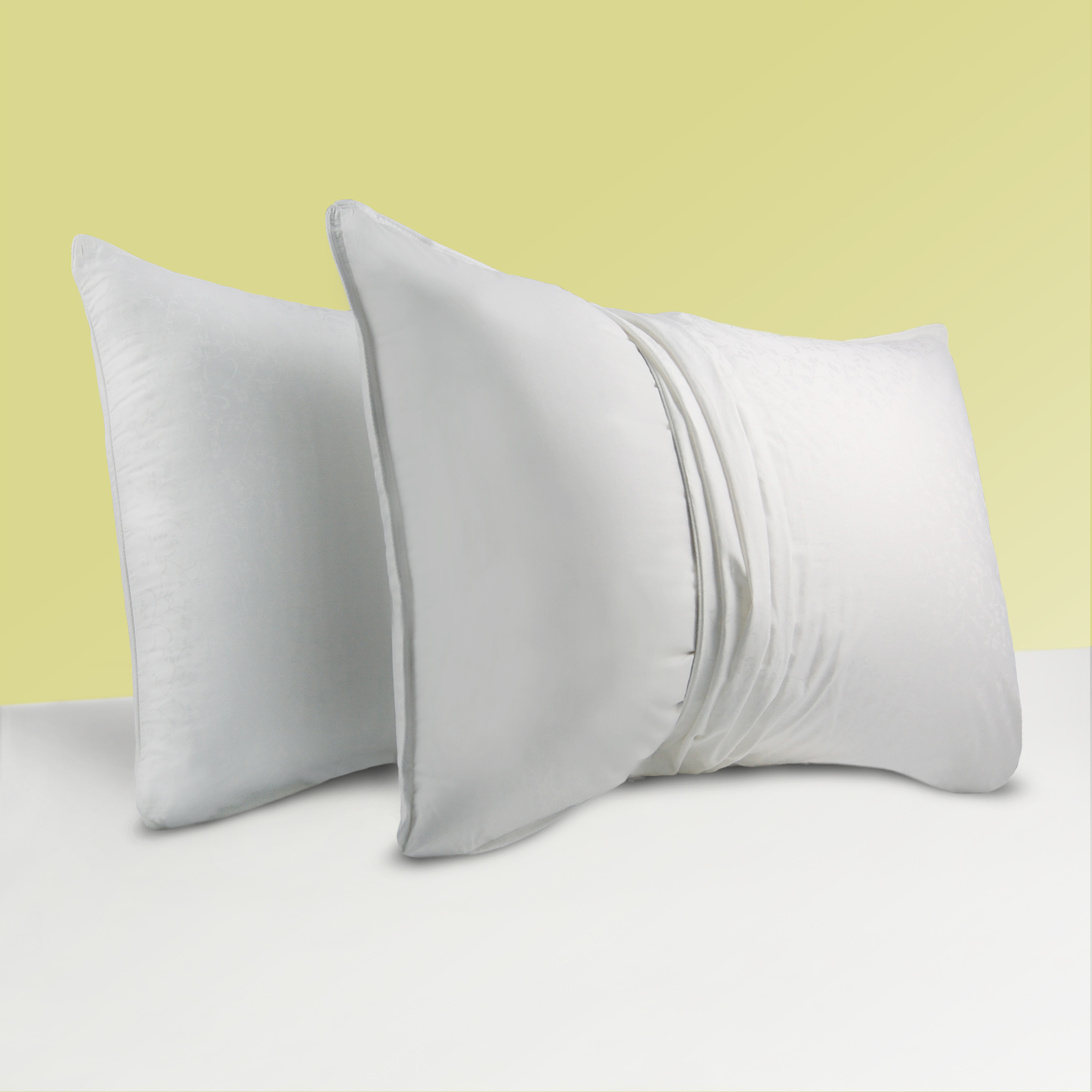 Pacific Coast ALLERSURE PILLOW PROTECTOR Super Standard Or King
