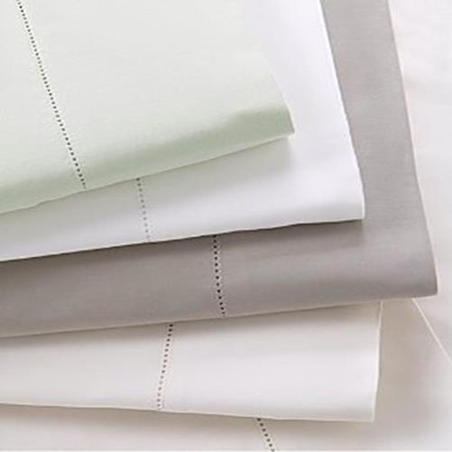 1000 Images About Hotel Collection Pillow Cases On