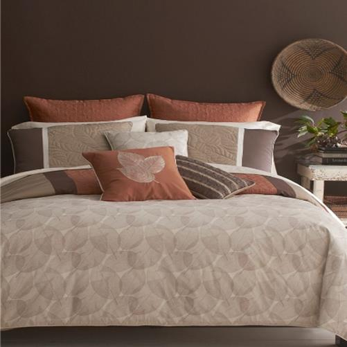 Bryan Keith Palisades 7 Piece Queen Comforter Set New Ebay