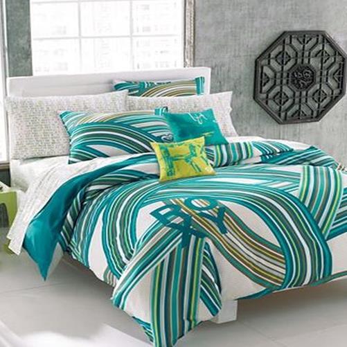 Www ebay com itm roxy cami full queen duvet cover set 400328641797
