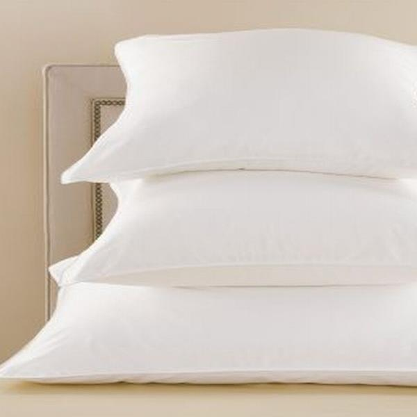 At Home 28 European Classic Pillow By Hollander Ebay