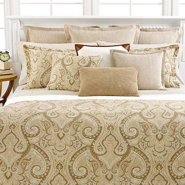 Lauren Ralph Luxloft Mattress Pad Bed Sale