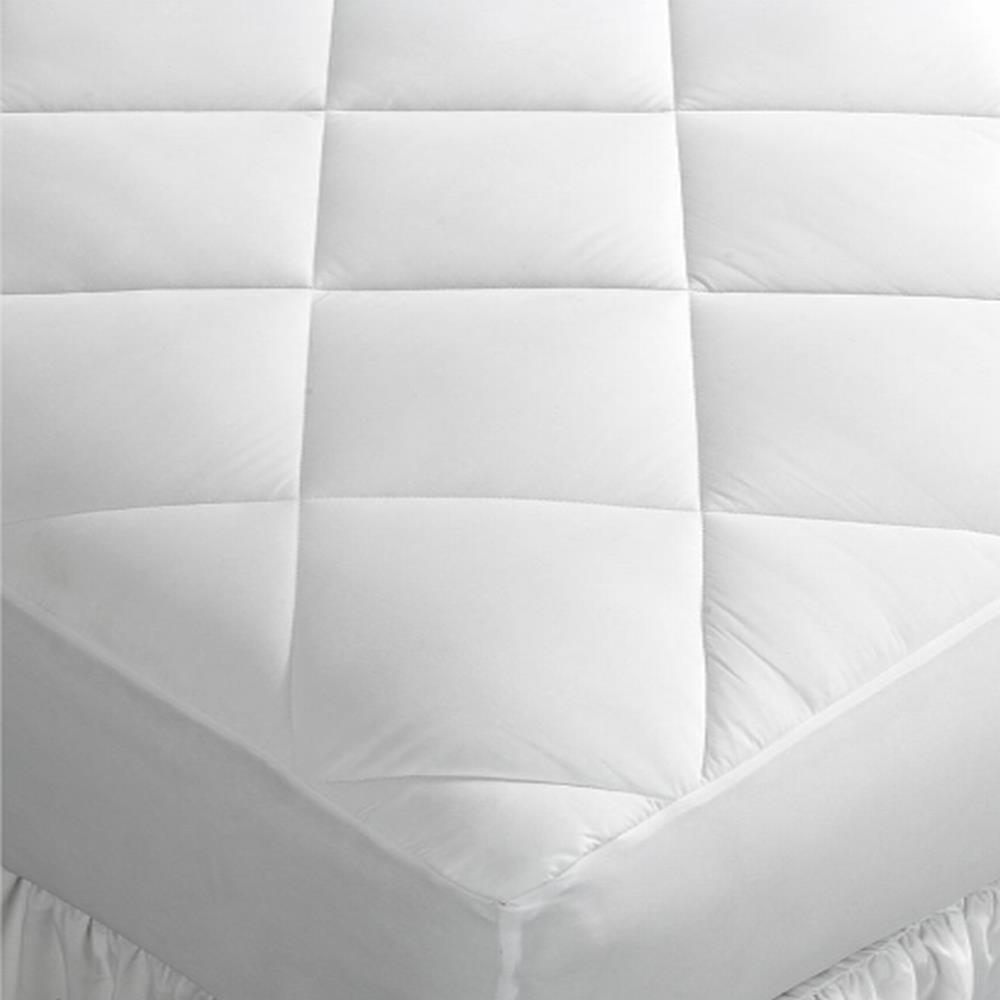 air bed armor waterproof mattress pad twin contemporary home design queen mattress pad 2017 2018 cars reviews