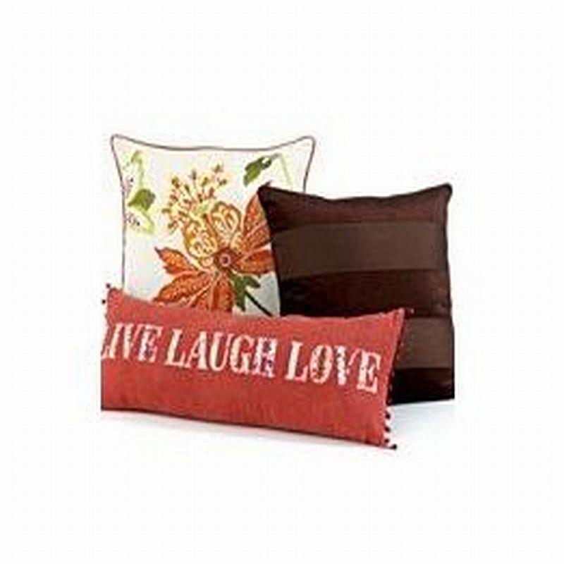 Martha Stewart Live, Laugh, Love 12