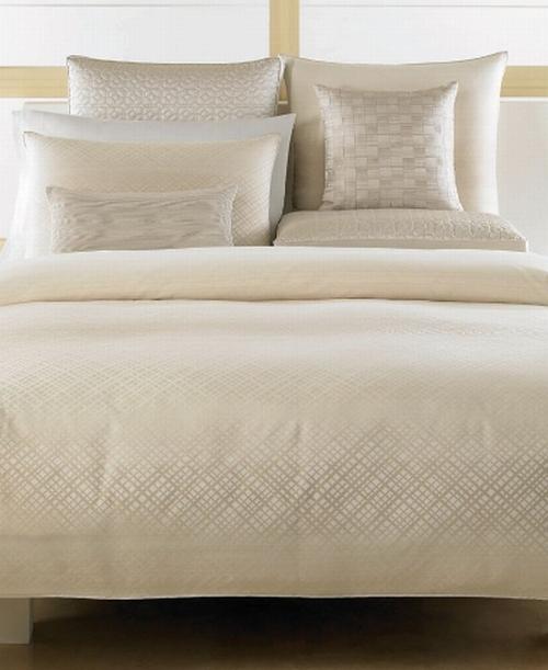Ombre Duvet Shopping Full Bed