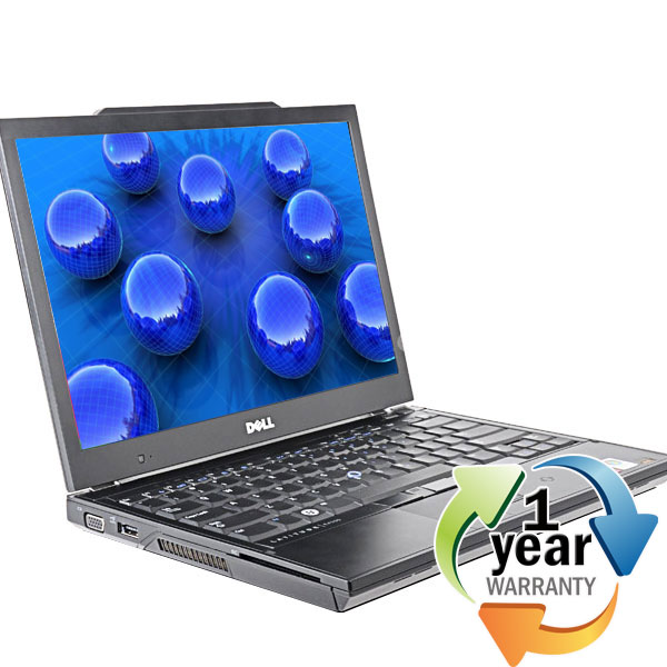 Dell REFURBISHED Dell Latitude E4300 C2D 2.4GHz 2GB 80GB DVD  Windows 7 Home Laptop Notebook at Sears.com