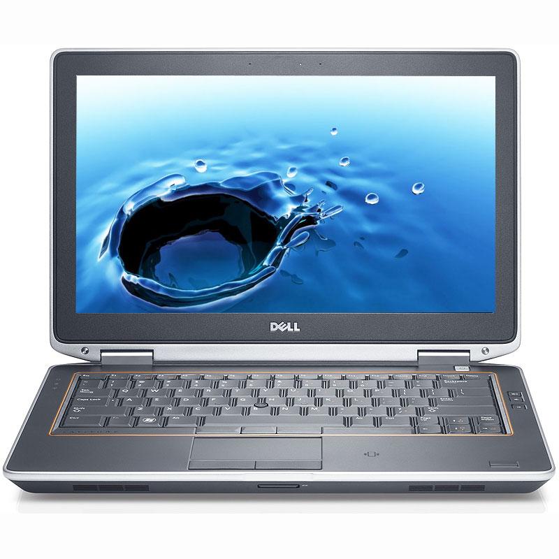 Dell Latitude E6330 I7 3 0ghz 8gb 256ssd Dvd Windows 10
