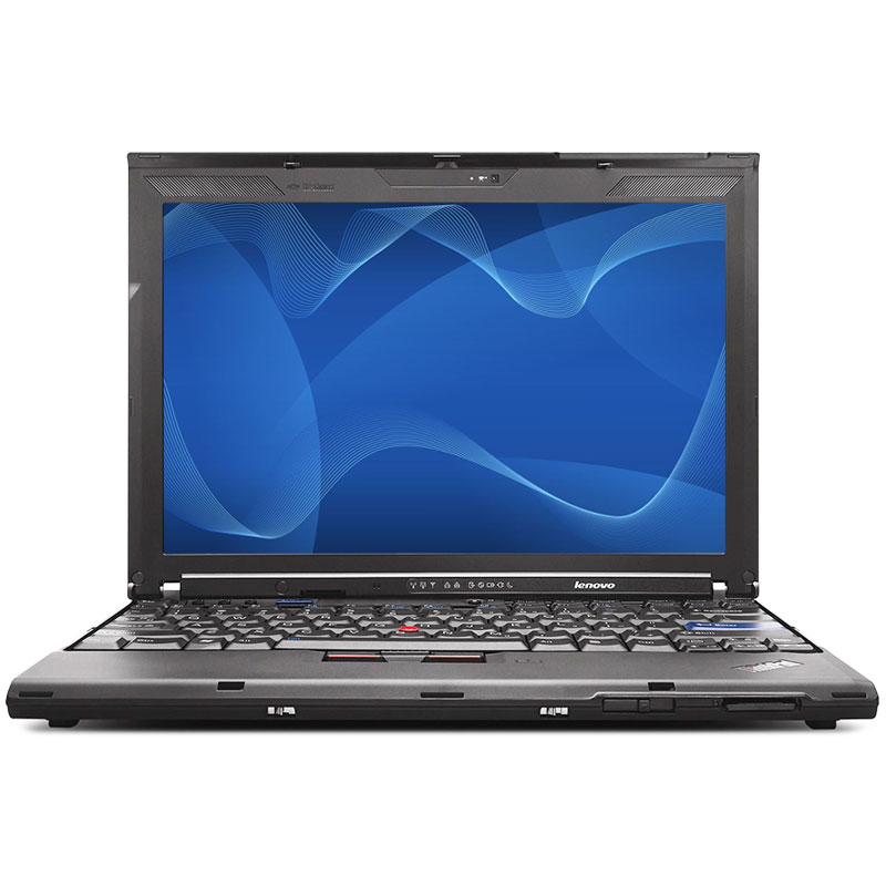 HP Elitebook 2560p Notebook - Review - YouTube