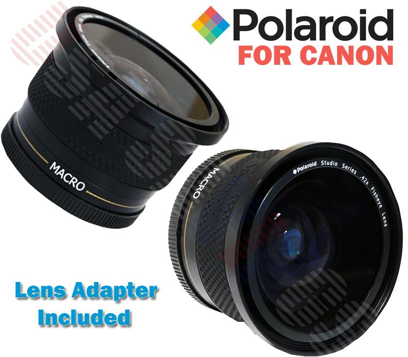 polaroid macro 5 slr manual