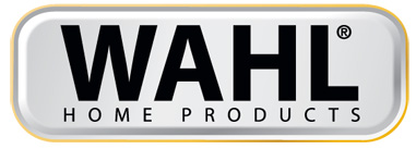 Wahl 174 17 Piece Color Pro Hair Cutting Kit Clippers Trimmer Shaver 9155 2008 Ebay