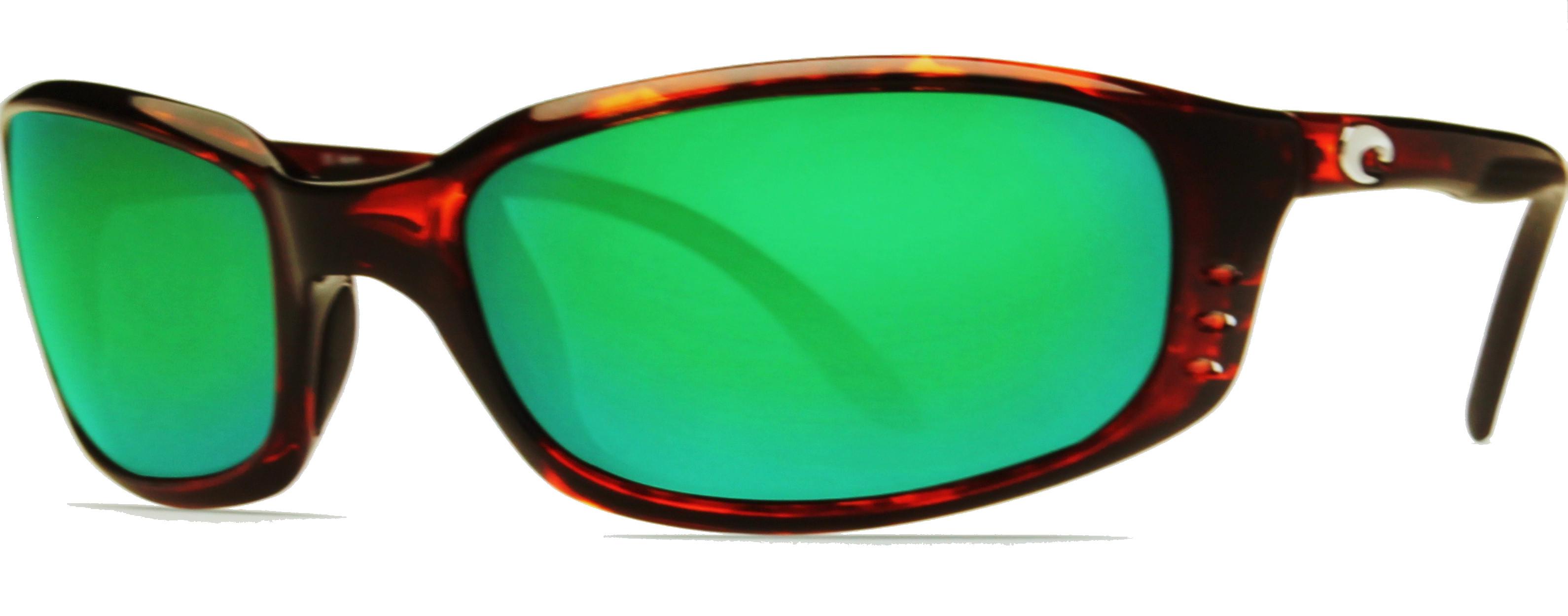 costa del mar sunglasses  costa del mar brine polarized