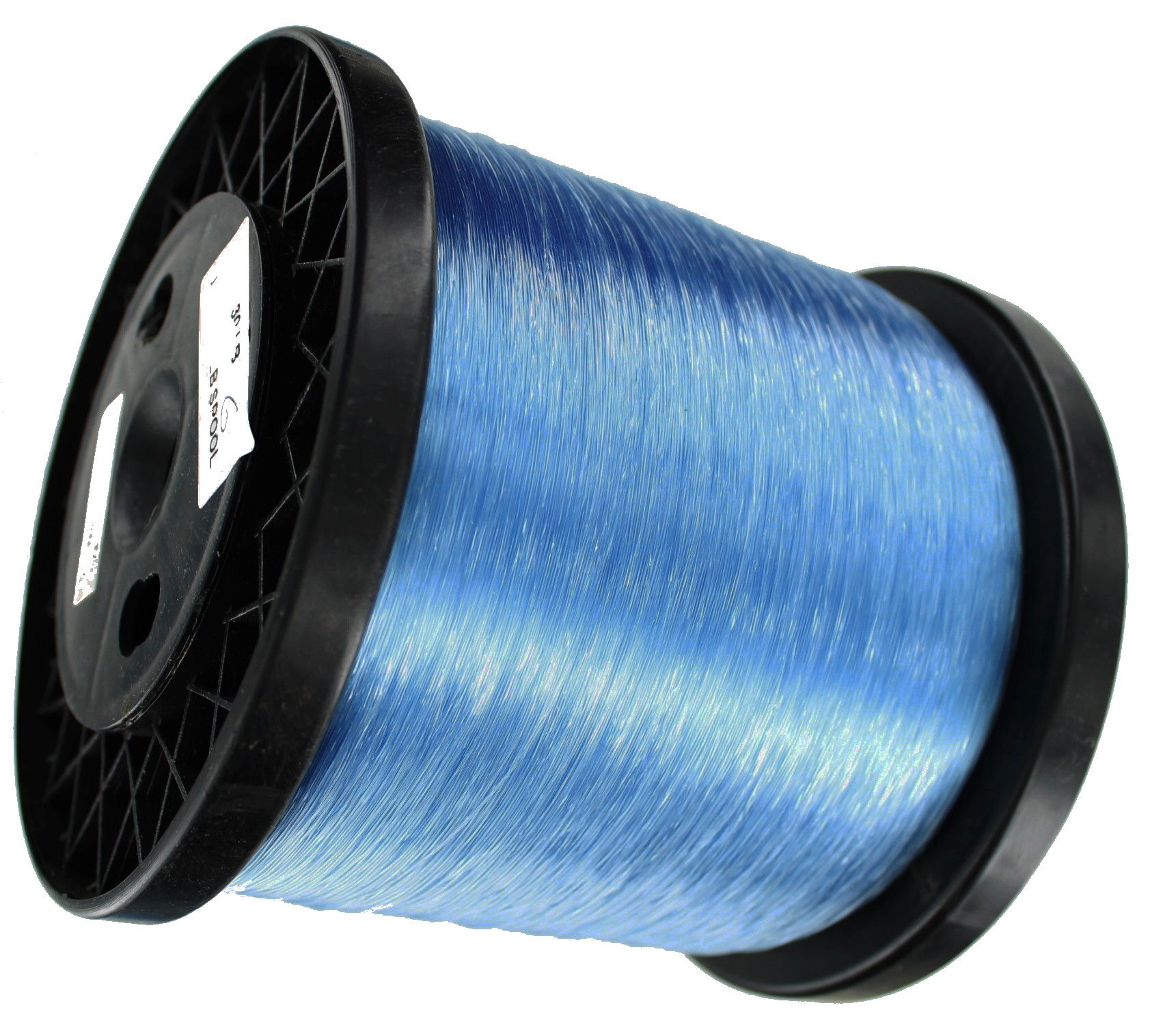 ocean blue monofilament fishing line 20 lb 4800 yards ebay