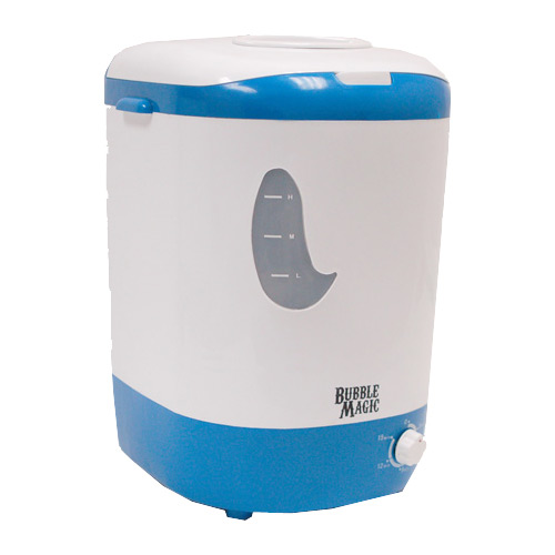 DL Wholesale Bubble Magic 5 Gallon Herbal Extract Wine Oil Extraction Washing Bag Machine at Sears.com
