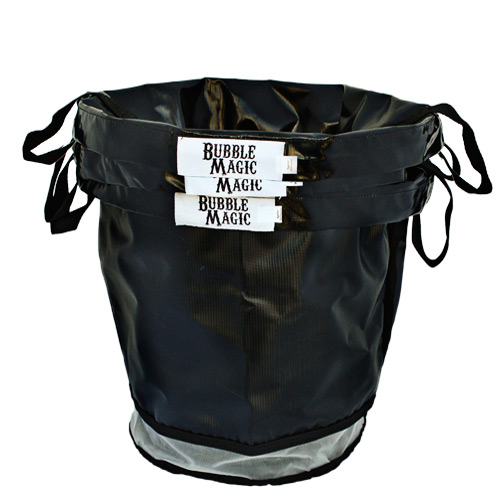 DL Wholesale Bubble Magic 5 Gallon Herbal Extraction Ice Oil Wine Extract 3 Bag Set at Sears.com