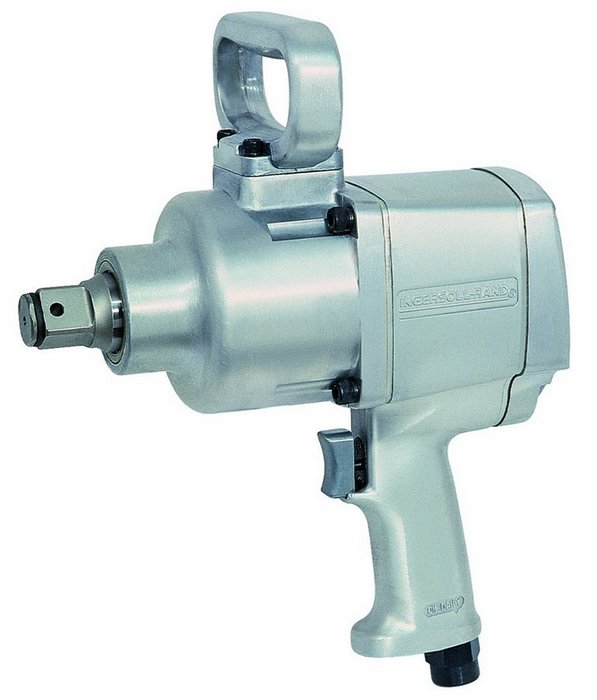 "Ingersoll Rand 295A 1"" Heavy Duty Air Impact Wrench Gun Tool - IR295A at Sears.com"