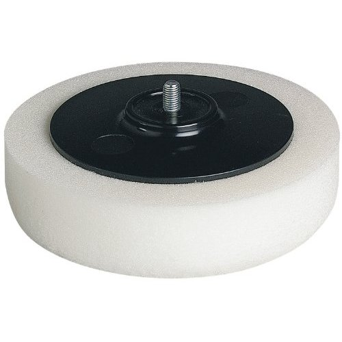 Porter-Cable 54745 Polishing Pad for 7424 Polisher at Sears.com