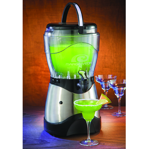 Nostalgia NOSTAGLIA ELECTRIC MARGARATOR MACHINE HSB-590 at Sears.com