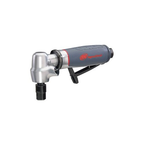 Ingersoll rand 5102max angle die grinder w 0 4 hp for Low rpm air motor