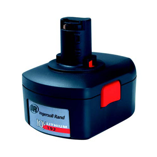 Ingersoll Rand BL192 IQv Series 19.2V Lithium-Ion Battery IRBL192 at Sears.com