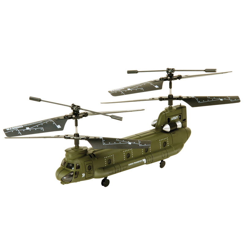 swann helicopter with 320776290457 on Bond Spectre Big Bond Guns Girls 200 Million Blowout Inside Story Expensive Dazzling 007 Yet likewise Interesting in addition 5856353 moreover 320776290457 in addition Watch.