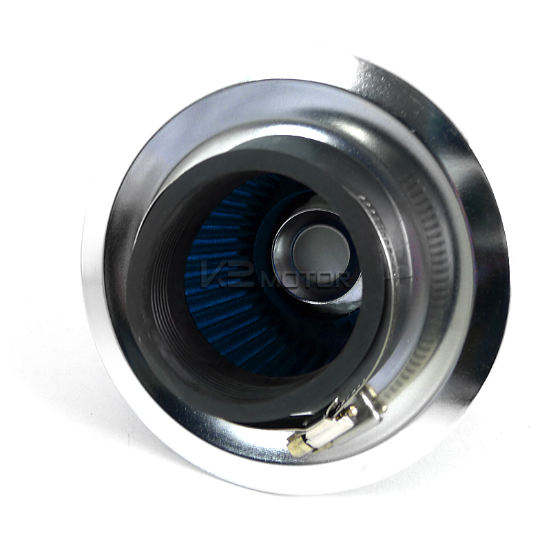 Image Result For Honda Civic Dx Air Filter