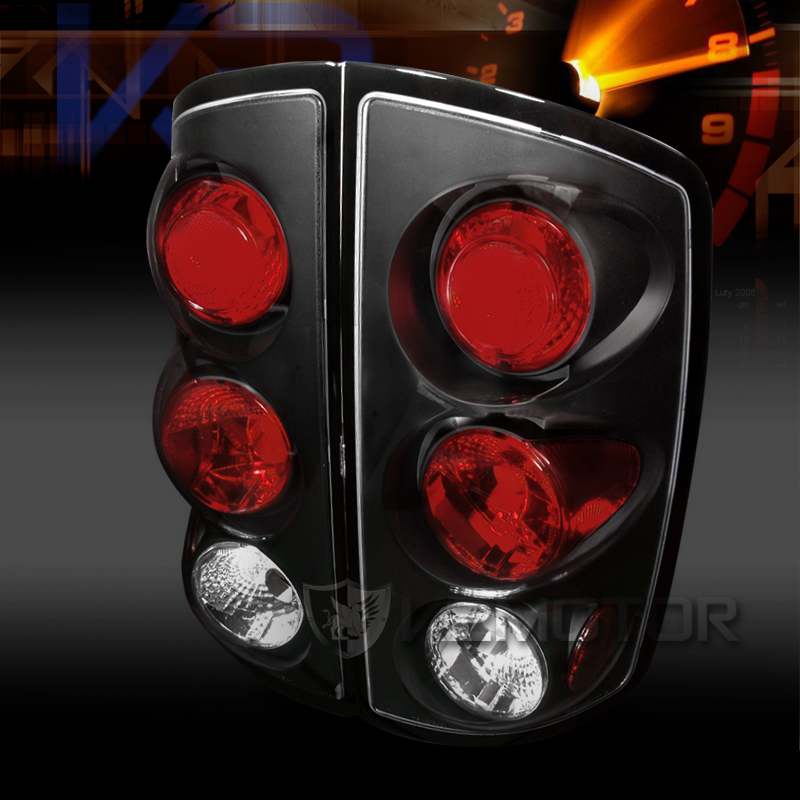 96 Ram 1500 Tail L  Side L  371730421138 moreover 191295805826 additionally 291757366315 together with Passenger Side Nsf Certified Replacement Tail Light Mpn 11 5701 01 1 likewise 191295805826. on 55077348af