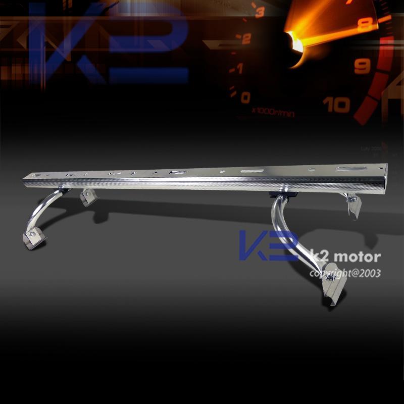 44 Quot 60 Quot Adjustable Roof Top Light Bar Fog Lamp Brace For
