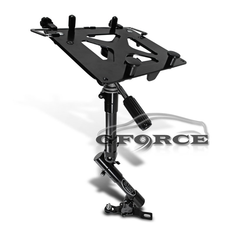 Laptop Notebook Mount Desk Stand Holder For Car Vehicle Truck