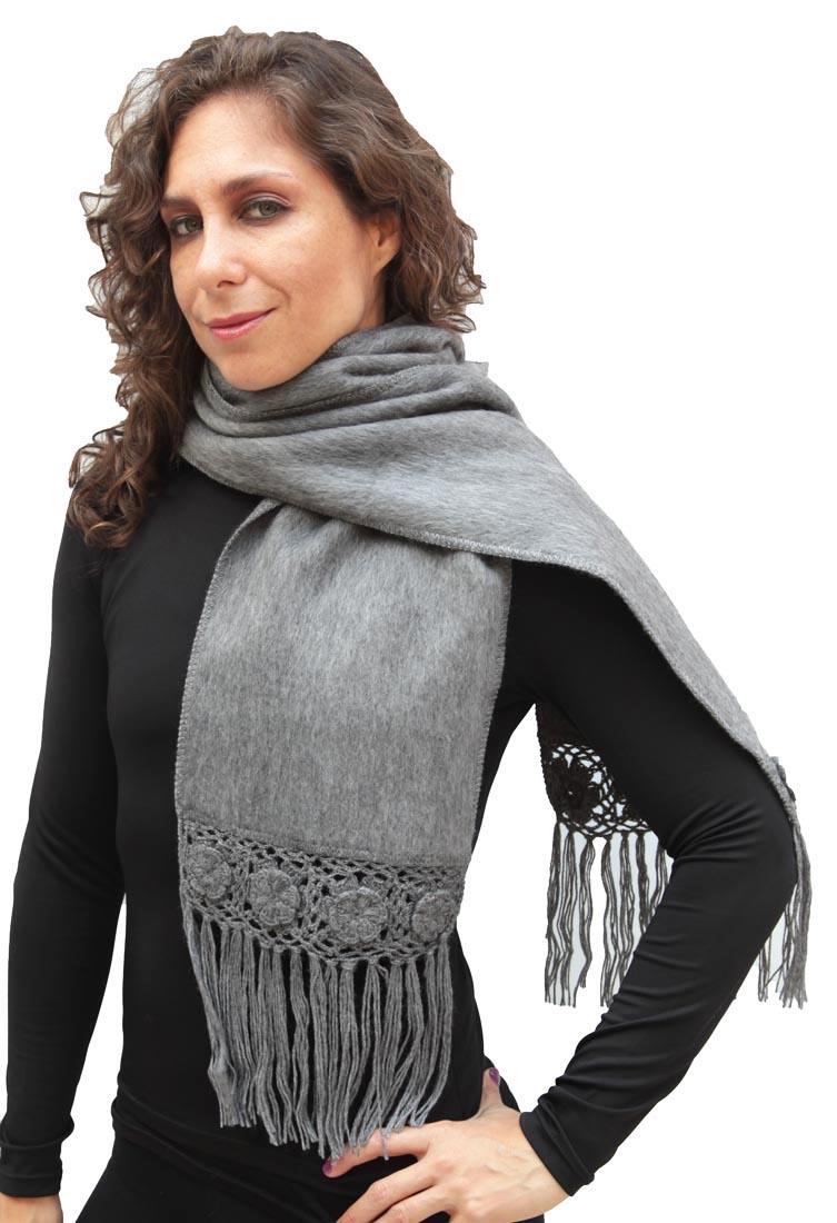 gray converse womens  woolen womens