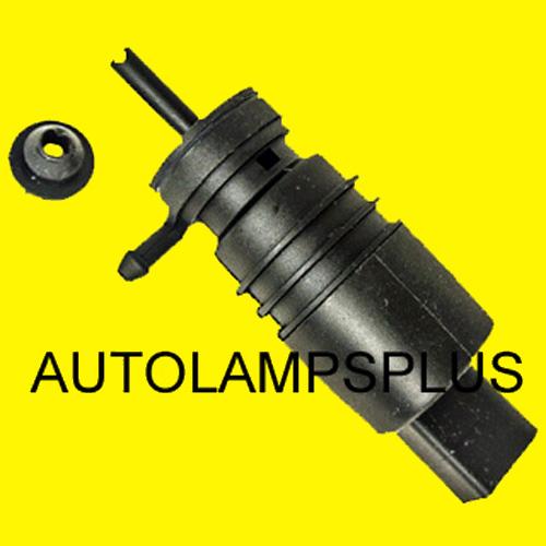 BMW E36 Windshield Washer Pump 318i 325i 328i 330i M3 Z3
