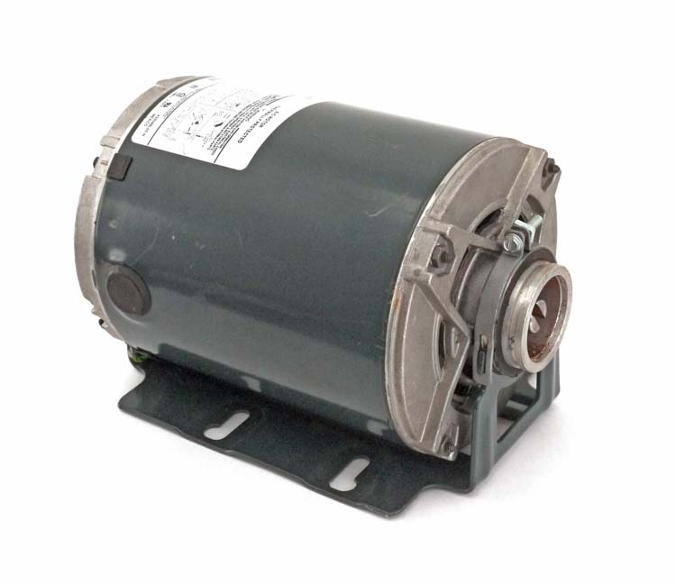 Marathon electric 5kh36mna445ax 1 2 hp 1725rpm 100 120 200 for Marathon electric motor parts