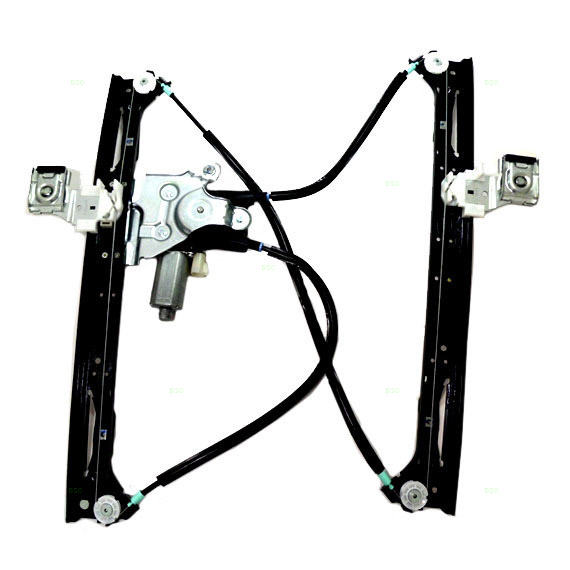 2003 cadillac deville window regulator replacement 2003 for 04 cadillac deville window regulator