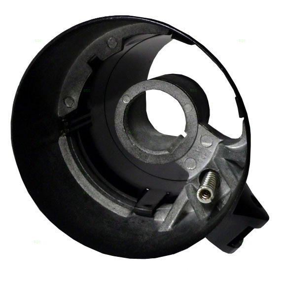 Toyota Collar Partnumber 9038921003: CHEVY GMC VEHICLES SHIFT COLLAR 1977 UP STEERING COLUMN