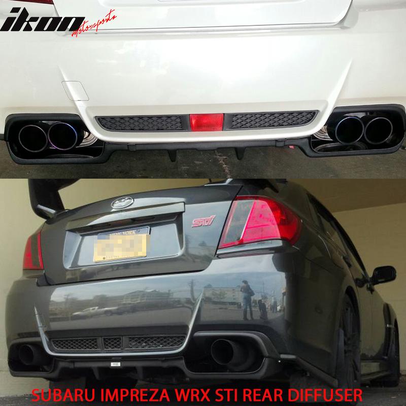 Honda crv windshield wiper motor wiper motor a1 html for Honda a1 service coupon