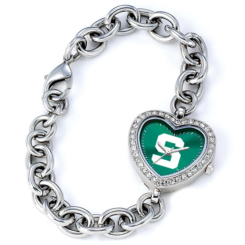 Michigan State University Womens Heart Watch