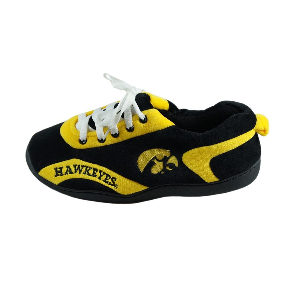 University of Iowa Hawkeyes Mens Sneaker Style Shoes