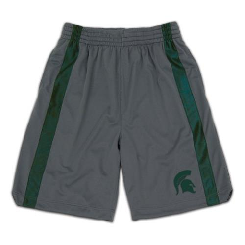 Michigan Basketball Shorts