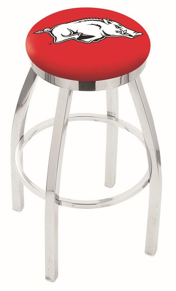 furniture for sale barstool