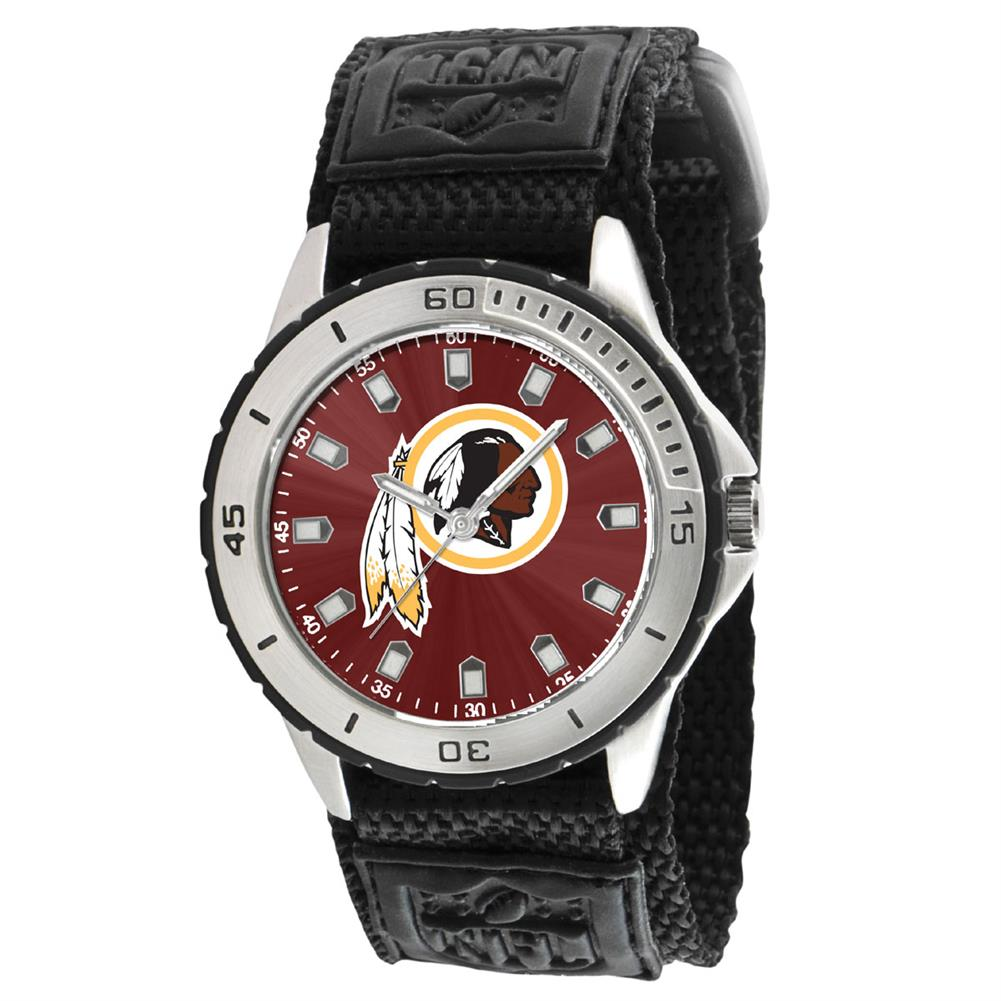 Washington Redskins Mens Adjustable